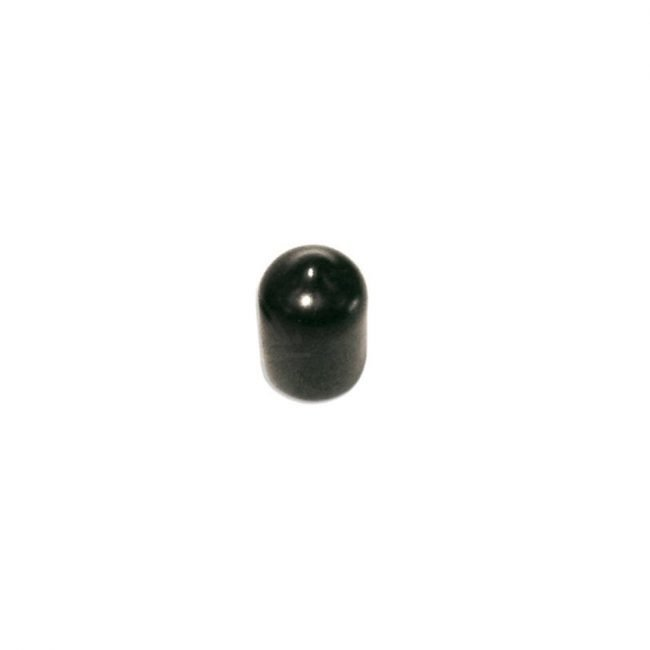 hard rubber tool cap for pdr knockdown punch