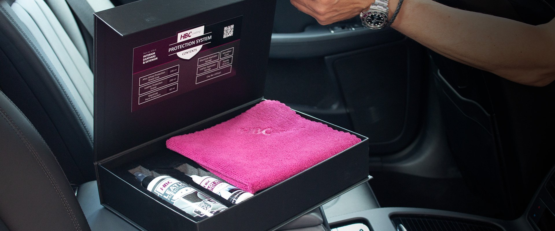 Protection-System-Interior-Leather-and-Exterior-Open