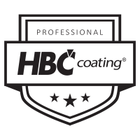 hbc-coating-certified